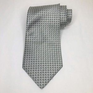 City of London by Ferrell Reed for Nordstrom Tie